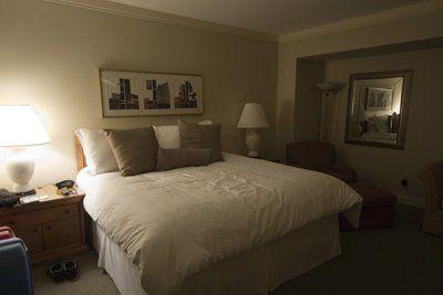 Omni-hotel-LA-760133.jpg