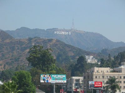 20060907-Hollywood-794615.jpg