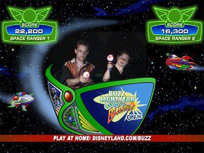 20060908-Disneyland-780185.jpg