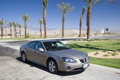 20060909-Pontiac-705664.jpg