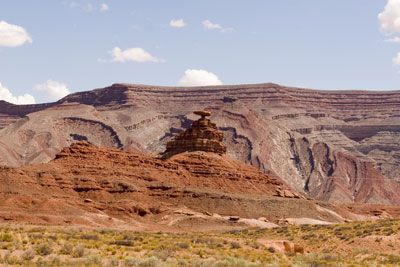 20060914-Mexican-Hat-742281.jpg