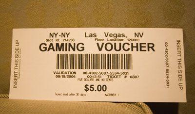 20060918-Five-Dollar-Win-728787.jpg