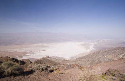 20060920-Death-Valley-NP-750213.jpg
