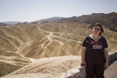 20060920-Death-Valley-Nath-799004.jpg