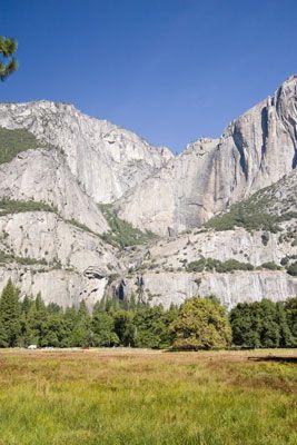 20060922-Yosemite-Falls-781997.jpg