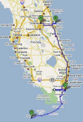 Floridamap-788702.jpg