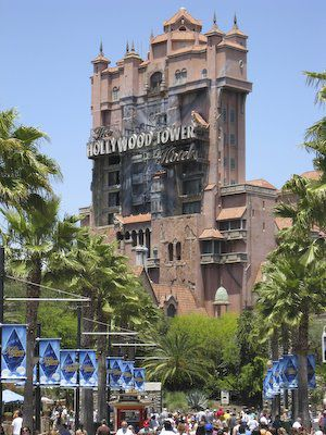 20080505-Tower-of-Terror-714726.jpg