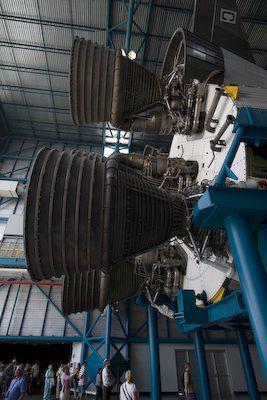 20080509-Motoren-Raket-794653.jpg
