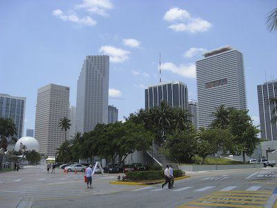 20080513-Miami-Skyline-727761.jpg