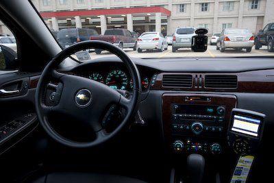 20080515-Chevrolet-Impala-LT-inside-732803.jpg