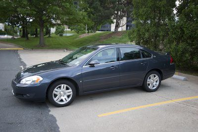 20080515-Chevrolet-Impala-LT-side-792929.jpg