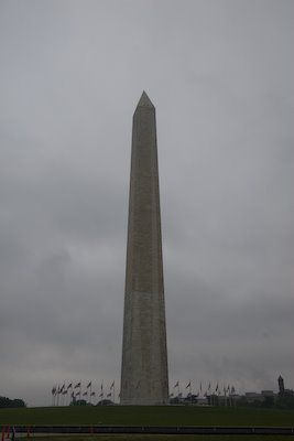 20080516-Washington-Monument-718880.jpg