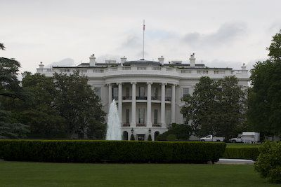 20080516-Witte-Huis-Washington-759255.jpg
