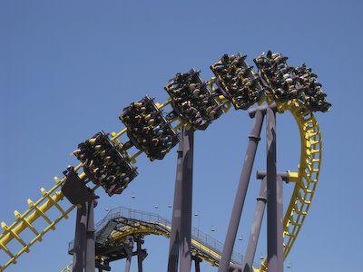 20080517-Sixflags-America-Batwing-2-700937.jpg
