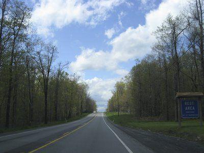 20080518-Onderweg-naar-Clearfield-1-724094.jpg