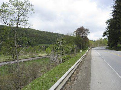 20080518-Onderweg-naar-Clearfield-2-721523.jpg