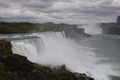 20080519-Niagara-Falls-704078.jpg
