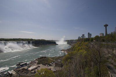 20080520-Niagara-Falls-2-785138.jpg