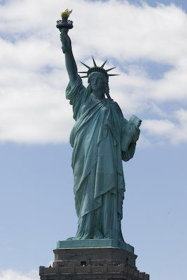 20080523-New-York-Statue-Of-Liberty-769616.jpg