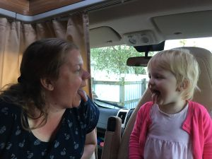 Wat doet een Maori-man